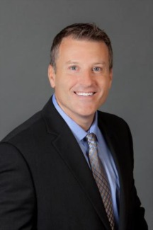 Michael Reeder