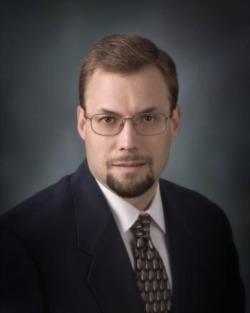 Kevin Mehringer