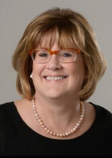 Kathy Moran-Trentini