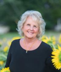 Elaine Sollars
