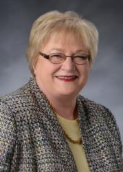Pam Martin