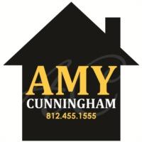 Amy Cunningham