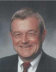 Orrion (Bill) Kattmann