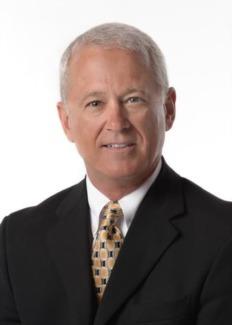 Ken Newcomb Jr.