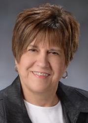 Donna Koring