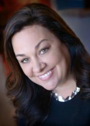Gina Mehringer