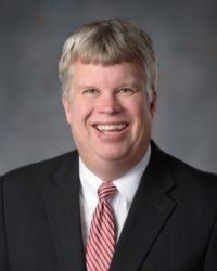Jim Quehl