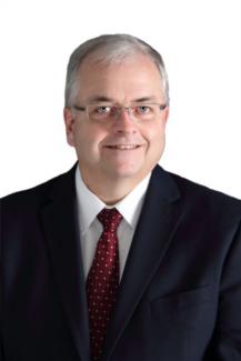 Tim Norris