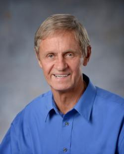 Alan Matheis