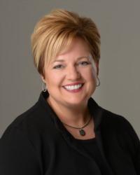 Stephanie Lefler