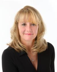 Ann Metzger