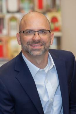 Gino Delacoma