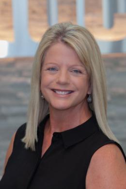 Jill Goldman