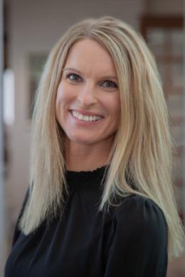 Arlene Kluesner