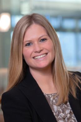Nicole McDaniel