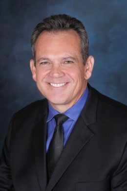 Brian Kinkade