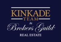 Kinkade Team