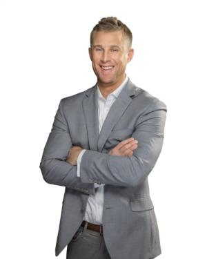 Bryan Satori