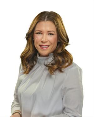 Katy Barrott