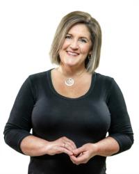 Melissa Gabehart