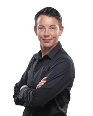 Jen Abell
