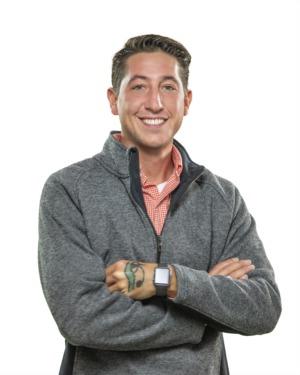 Joe Braun