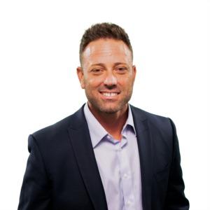 Kevin McKinney