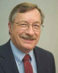 Tom Krey