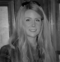 Angela Rivers