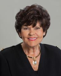 Ruthie Cook