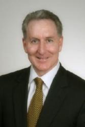 David Coulton