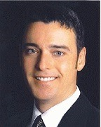 Sean Darnell