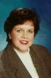 Debbie Eads