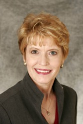 Kay Gregath