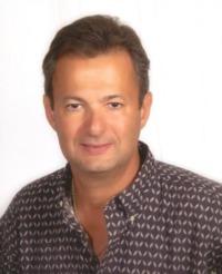 Mario Miralles