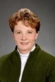 Patti Traxler
