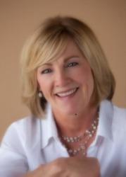 Janet Barber