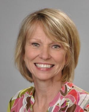 Debbie Guerra