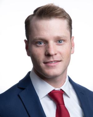 Ryan Webb