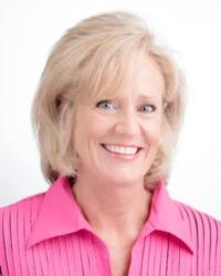 Teresa Vaughn