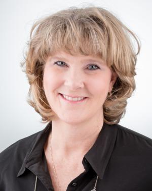Lori Sipowicz