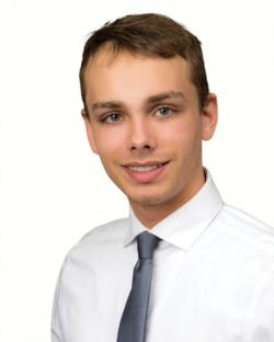 Zach Grossnickle