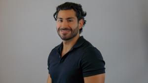 Isaac Gonzalez | DRE #02078596
