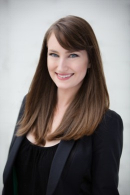 Kristin Claire Ascher | DRE #01951062