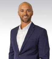 Sean Piazza | DRE# 01758822
