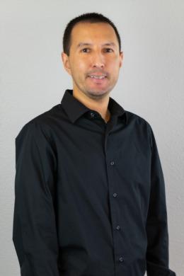 Vincent Acosta | DRE #02082431