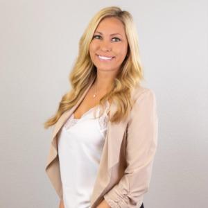 Jenna Coker | DRE #01924609