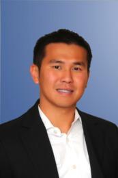 Eric Teoh