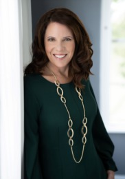 Kimberly Weiler