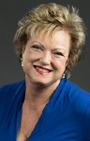 Becky Bowman
